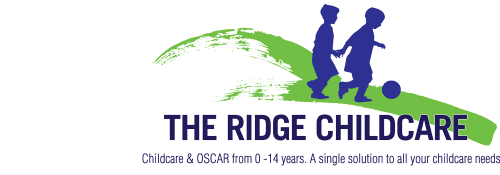 The Ridge Childcare Kerikeri