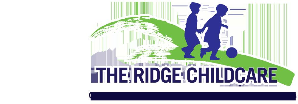 The Ridge Childcare Kerikeri